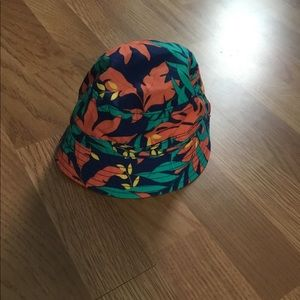 Other - Gymboree Sunhat 0-6 Months